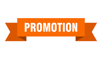 ebrator biochemicals promotion