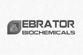Cas - 81760-45-4 Strontium Titanate EBT794
